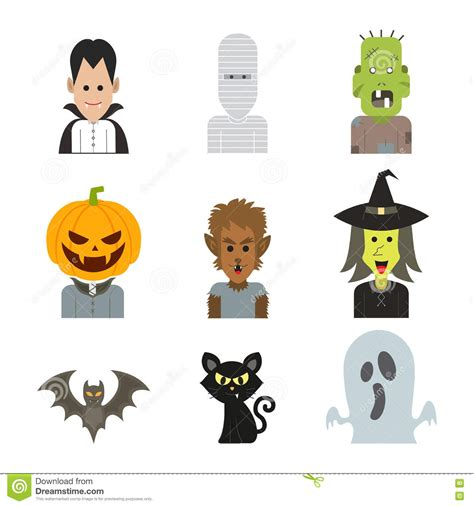 frankenstein how a became an icon the science and enduring of shelley s creation books frankenstein illustrations vector stock images