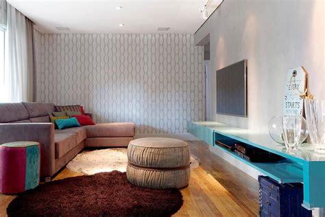decorar minha sala gastando pouco 16 ideias de como renovar sala gastando pouco viva decora
