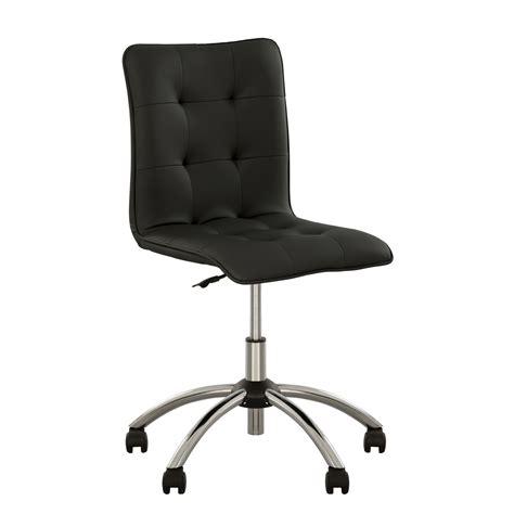 siege bureau design malta si 200 ge de bureau design capitonn 201 chaise expert