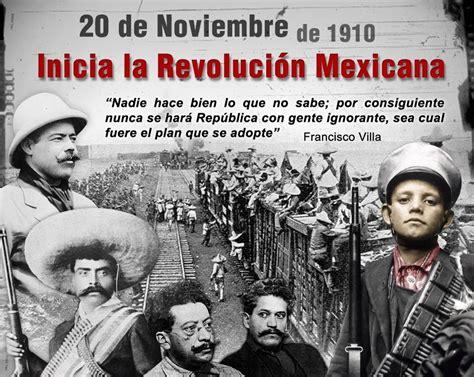 imagenes grandes de la revolucion mexicana revoluci 211 n y democracia en m 201 xico yradiamos