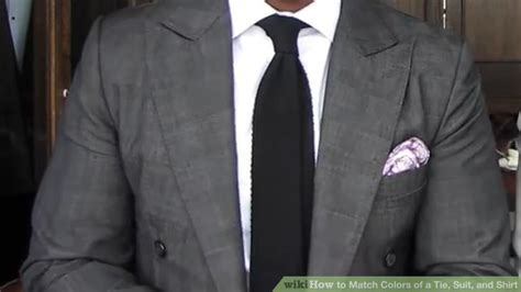 Kemeja Tank Top Blouse Garis Black Blue Stripe Baju Pita Wanita Korea how to match colors of a tie suit and shirt 13 steps