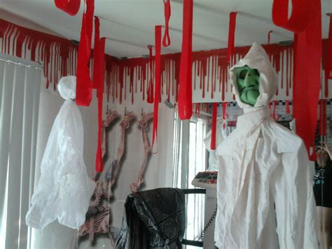 haunted house design ideas haunted house room design ideas house and home design