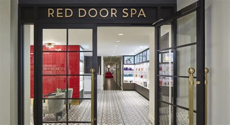 Door Spa Fairfax by Chicago Day Spa Salon Door Spa In Chicago Il