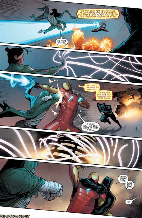 civil war ii 1302901567 civil war ii 5 read civil war ii issue 5 online page 20 read comic online at 11comic com