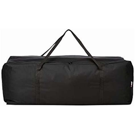 awning bag quest awning bag black