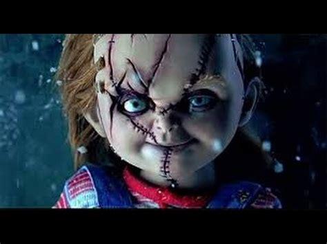 chucky movie in 2016 child s play 7 chucky 2016 trailer horror movie youtube