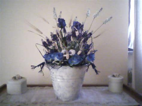 tutto vasi molto composizione fiori in vaso di vetro ye16 pineglen