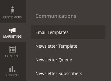 magento2 customize email template for change password