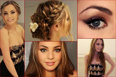 hair and makeup places near me places that do hair and makeup near me makeup geek