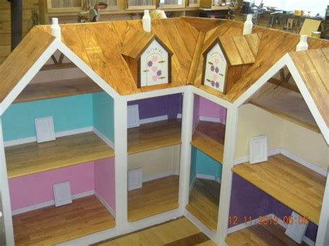 our generation dolls house 263 best images about doll houses furniture on pinterest miniature 18 inch doll
