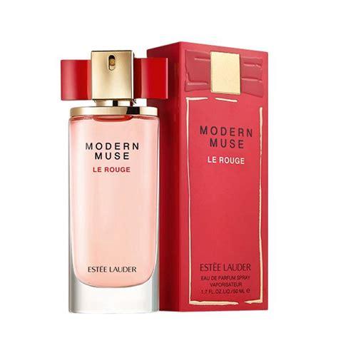 Estee Lauder Modern Muse estee lauder modern muse le reviews photos