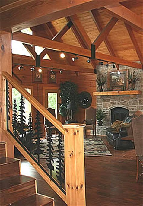 A Frame Cabin Floor Plans Our Timber Frame Amp Post And Beam Log Cabin Homes