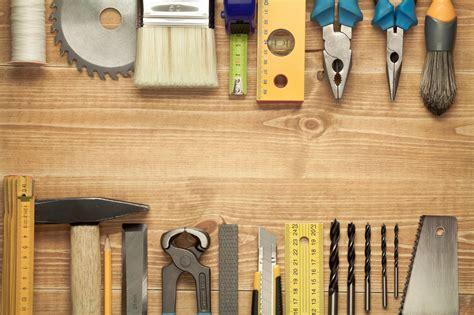 ferramentas sos servi 231 os