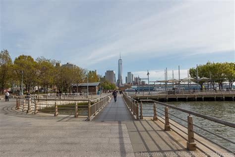 river 2 river realty new york city real estate midtown short break from the real estate photography hudson river