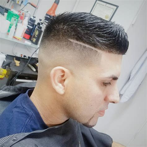 haircuts and waxing near me 40 cool boys short haircuts ideas using redone hair wax gel