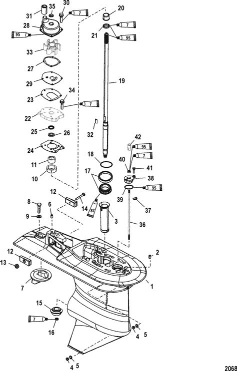 mercury outboard 115 hp diagrams 32 wiring diagram images wiring diagrams home support co 90 hp 4 stroke mercury outboard diagram 90 free engine image for user manual download