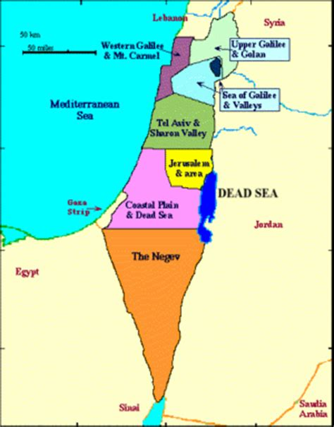 the dead sea map images and places pictures and info dead sea map location