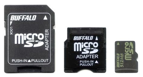 Memory Micro Sd consumer electronics memory card