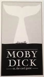 moby thesis moby thesis