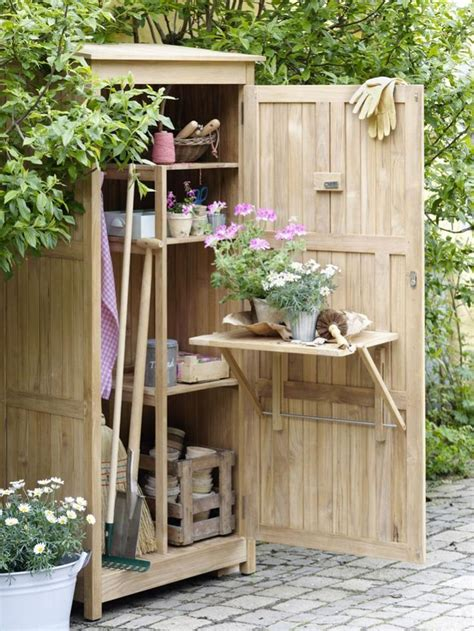 Small Garden Tool Shed 1000 Ideas About Tool Sheds On Sheds Garden