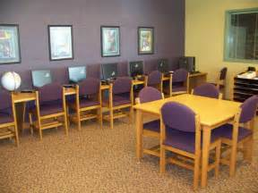 school library furniture library furniture mid states school equipment co inc