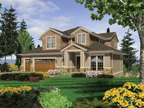Daylight Basement House Plans by Two Stories Plus Daylight Basement The Plan Has The