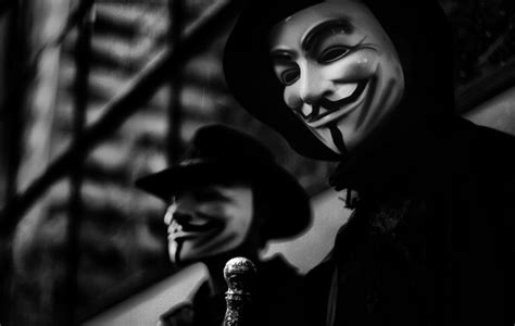 anonymous hd and free anonymous hd wallpaper hd wallpapers and picture free