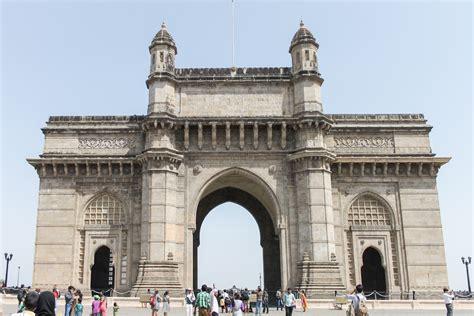 Indian Home Decoration Tips Gateway Of India In Mumbai Chuzai Living