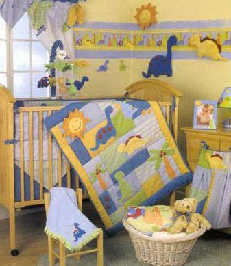 dinosaur baby room 17 best images about baby nursery ideas on nurseries bedding sets and boy owl