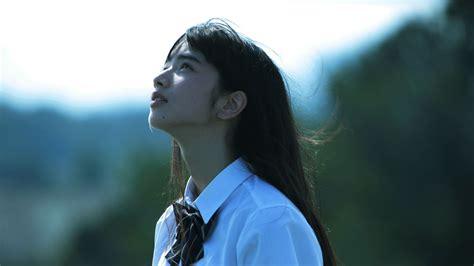 nana komatsu biography nana komatsu filmography and biography on movies film