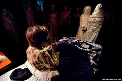 misteri film insidious free download insidious 2 smack hack blog