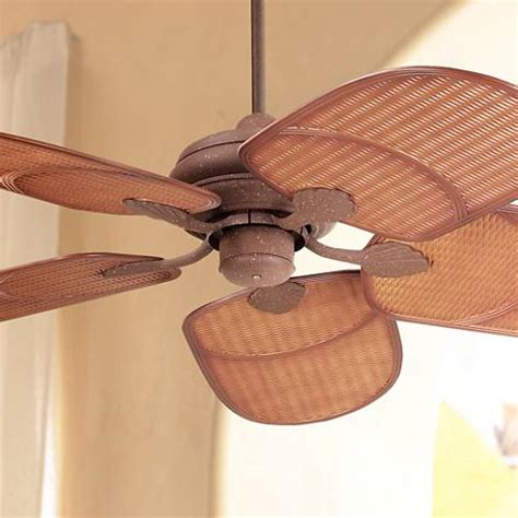 42 tropical ceiling fans 42 quot casa vieja outdoor tropical ceiling fan 53438 24335