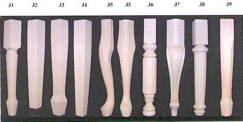 piano bench legs jansen artist bench leg styles