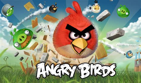 angry bird full version game free download for windows 7 free games download full version for pc angry birds www