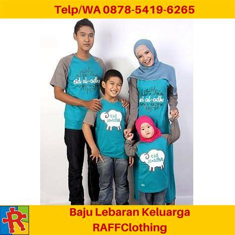 Baju Lebaran 2016 baju lebaran baju lebaran 2016 terbaru baju muslim lebaran