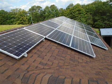 solar panels for home ny solar power solar electricity systems seneca falls elmira pittsford ny solar electricity