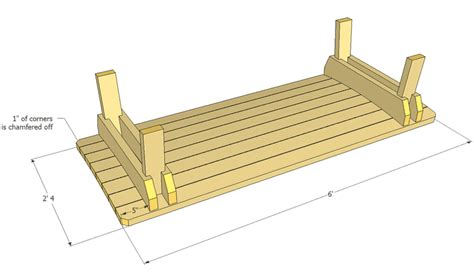 bench patterns woodworking plans patio bench napping bench plans