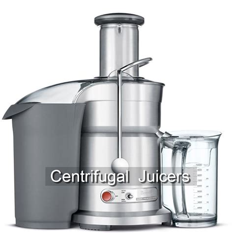 best centrifugal juicers the best juice machine reviews of masticating and