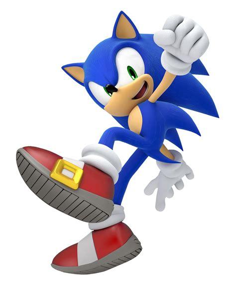imagenes de vector sonic imagen slw new sonic png sonic wiki fandom powered