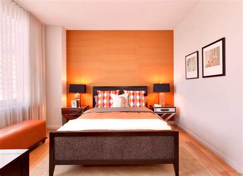 best coral paint color for bedroom bedroom color ideas 10 hues to try bob vila