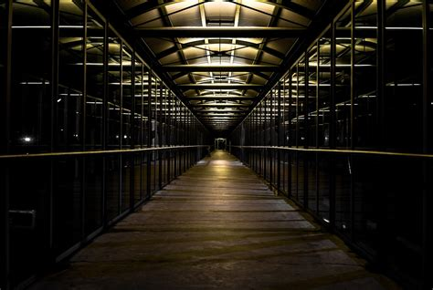 Free photo: Symmetry, Architecture, Structure   Free Image