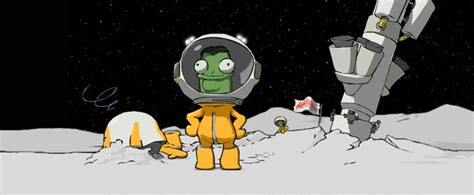 unity ksp tutorial kerbal space program unity page 2 pics about space