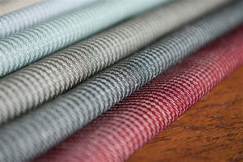 upholstery fabric singapore environmentally friendly textiles made from natural fibres