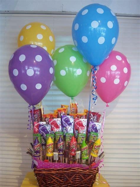 como hacer arreglos para mesa de dulces 14 de febrero xv boda cumple arreglos de dulces y