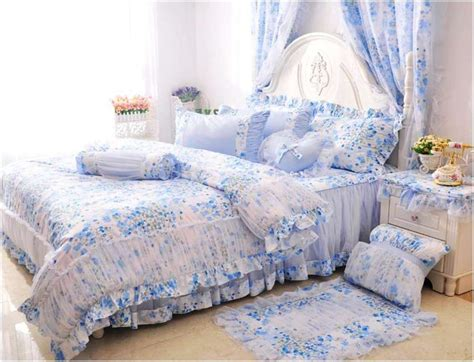 japanese cherry blossom bedding the adorable of japanese cherry blossom bedding tedx decors