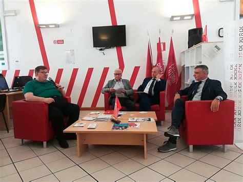 porta futuro porta futuro bari dialoga con i consulenti lavoro