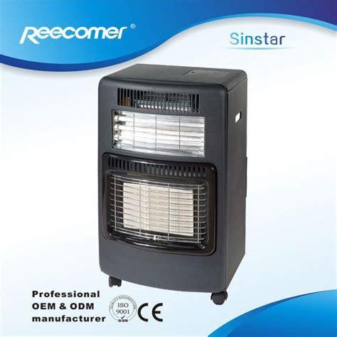 European Heaters Wholesale St Ge04 European Style Gas Room Heater Exported