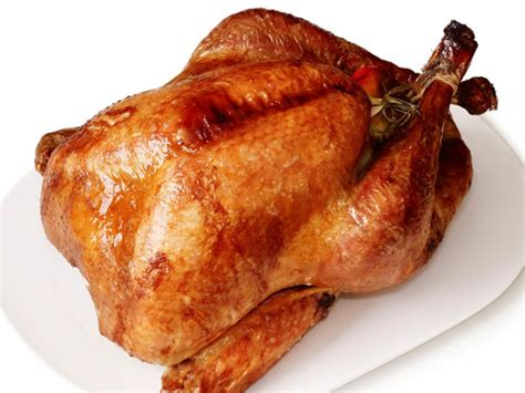 worlds simplest thanksgiving turkey food network basic thanksgiving recipes food network thanksgiving