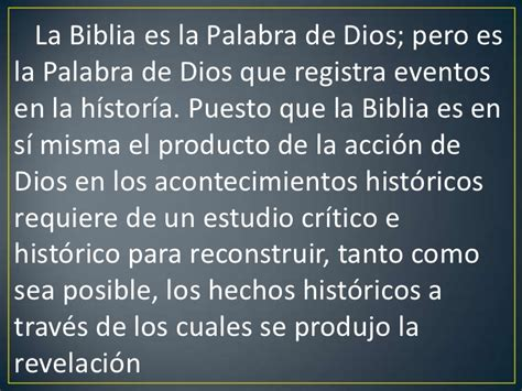 preguntas historicas de la biblia los sinopticos y sus metodos de estudio