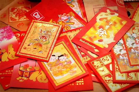new year li xi lifestyle what is the most meaningful gift for children